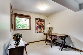 Photo 45: 831 PROSPECT Avenue SW in Calgary: Upper Mount Royal Detached for sale : MLS®# A1108724