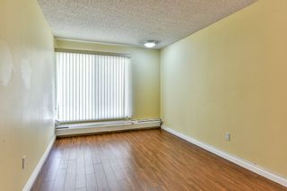 "Photo 12: 402 1437 FOSTER Street: White Rock Condo for sale in ""wedgewood"" (South Surrey White Rock)  : MLS®# R2068954"