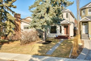 Photo 32: 2004 32 Street SW in Calgary: Killarney/Glengarry Detached for sale : MLS®# A1090186