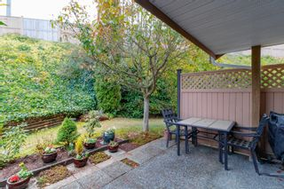 Photo 25: 6004 Jakes Pl in : Na Pleasant Valley Row/Townhouse for sale (Nanaimo)  : MLS®# 872083
