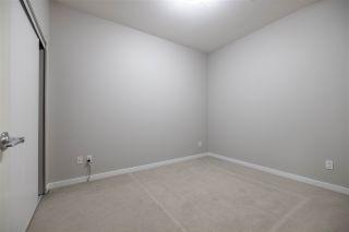 """Photo 5: 305 13728 108 Avenue in Surrey: Whalley Condo for sale in """"QUATTRO 3"""" (North Surrey)  : MLS®# R2536947"""