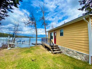 Photo 22: 6125 GUIDE Road in Williams Lake: Williams Lake - Rural North House for sale (Williams Lake (Zone 27))  : MLS®# R2580401