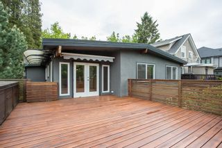 Photo 17: 2425 W 13TH Avenue in Vancouver: Kitsilano House for sale (Vancouver West)  : MLS®# R2584284