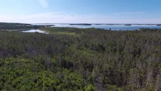 Photo 5: Lot 03-1A Highway 7 in Marie Joseph: 303-Guysborough County Vacant Land for sale (Highland Region)  : MLS®# 201917799