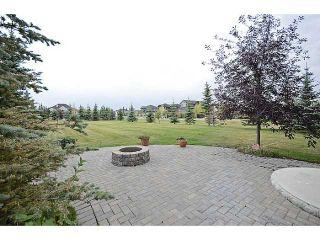 Photo 15: 70 LYNX MEADOWS Drive NW in CALGARY: Lynx Ridge Calgary Residential Detached Single Family for sale (Calgary)  : MLS®# C3587117