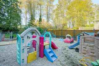 Photo 31: R2571404 - 2953 FLEMING AVE, COQUITLAM HOUSE