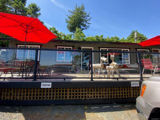Photo 7: 120 170 S Island Hwy in : CR Campbell River Central Business for sale (Campbell River)  : MLS®# 876913