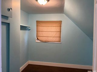 Photo 11: 506 3rd Street West in Wilkie: Residential for sale : MLS®# SK830660