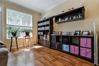 """Photo 9: 58 11720 COTTONWOOD Drive in Maple Ridge: Cottonwood MR Townhouse for sale in """"Cottonwood Green"""" : MLS®# R2500150"""