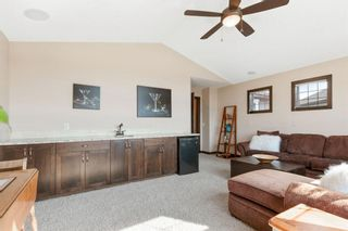 Photo 25: 66 Chaparral Valley Grove SE in Calgary: Chaparral Detached for sale : MLS®# A1131507