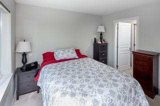 """Photo 14: 34 1295 SOBALL Street in Coquitlam: Burke Mountain Townhouse for sale in """"Tyneridge"""" : MLS®# R2083896"""