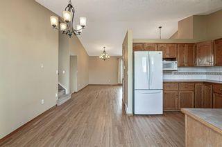 Photo 15: 426 Riverview Green: Cochrane Detached for sale : MLS®# A1132015