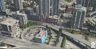 """Photo 14: 1001 1372 SEYMOUR Street in Vancouver: Downtown VW Condo for sale in """"THE MARK"""" (Vancouver West)  : MLS®# R2001462"""