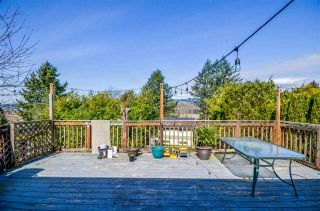 Photo 35: 1314 EASTERN Drive in Port Coquitlam: Mary Hill House for sale : MLS®# R2561719