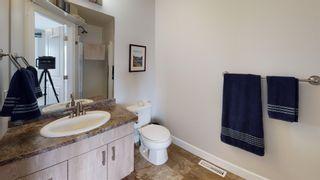 """Photo 14: 8320 88 Street in Fort St. John: Fort St. John - City SE 1/2 Duplex for sale in """"MATTHEWS PARK"""" (Fort St. John (Zone 60))  : MLS®# R2602097"""