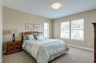 Photo 15: 17309 3A AVENUE in Surrey: Pacific Douglas House for sale (South Surrey White Rock)  : MLS®# R2071427