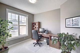 Photo 5: 10 Auburn Sound Green SE in Calgary: Auburn Bay Detached for sale : MLS®# A1082880