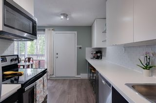Photo 5: 20 3519 49 Street NW in Calgary: Varsity Apartment for sale : MLS®# A1117151