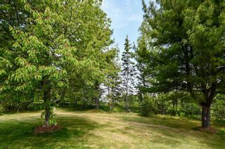 Photo 23: 2 Cleary Drive in Eastern Passage: 11-Dartmouth Woodside, Eastern Passage, Cow Bay Residential for sale (Halifax-Dartmouth)  : MLS®# 202114111
