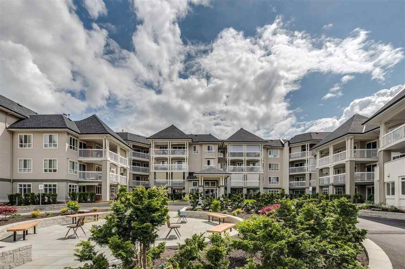 FEATURED LISTING: 119 - 22022 49 Avenue Langley