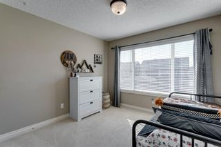 Photo 31: 8215 9 Avenue SW in Calgary: West Springs Detached for sale : MLS®# A1081882