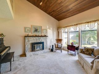 """Photo 3: 11771 PLOVER Drive in Richmond: Westwind House for sale in """"WESTWIND"""" : MLS®# R2484698"""