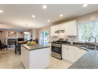 Photo 3: 1543 161B Street in Surrey: King George Corridor House for sale (South Surrey White Rock)  : MLS®# R2545351