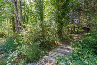 Photo 35: 471 Green Mountain Rd in : SW Prospect Lake House for sale (Saanich West)  : MLS®# 851212