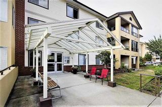 Photo 14: 309 1802 DUTHIE Avenue in Burnaby: Montecito Condo for sale (Burnaby North)  : MLS®# R2317552