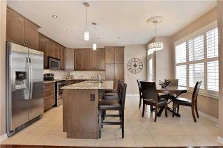 Photo 20: 451 Mockridge Terrace in Milton: Harrison House (2-Storey) for sale : MLS®# W3638563
