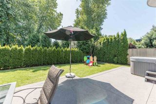 Photo 20: 5838 COVE REACH Road in Delta: Neilsen Grove House for sale (Ladner)  : MLS®# R2456163