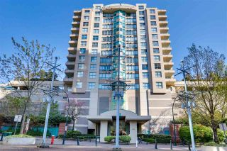 FEATURED LISTING: 1204 - 728 PRINCESS Street New Westminster