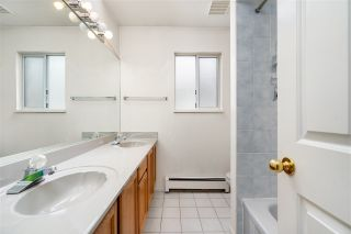 Photo 17: 4503 NANAIMO Street in Vancouver: Victoria VE House for sale (Vancouver East)  : MLS®# R2578646
