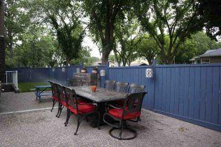 Photo 37: 6703 111 Avenue in Edmonton: Zone 09 House for sale : MLS®# E4207902