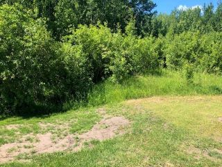 Photo 2: 9 Crystal Key: Rural Wetaskiwin County Rural Land/Vacant Lot for sale : MLS®# E4236327