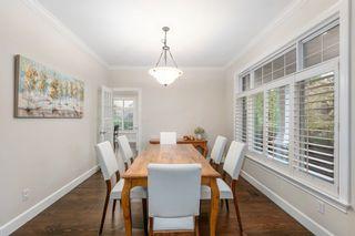 Photo 11: 3610 DEVONSHIRE Drive in Surrey: Morgan Creek House for sale (South Surrey White Rock)  : MLS®# R2612406