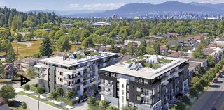 """Photo 18: 102 5080 QUEBEC Street in Vancouver: Main Townhouse for sale in """"EASTPARK - QUEBEC"""" (Vancouver East)  : MLS®# R2230422"""