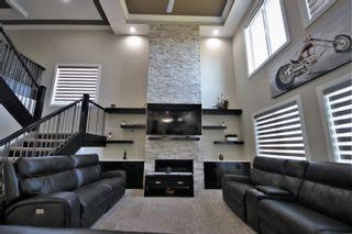 Photo 6: 17419 108 Street in Edmonton: Zone 27 House for sale : MLS®# E4265491