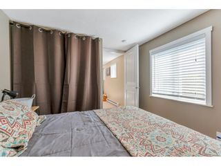 Photo 26: 183 3665 244 Street in Langley: Aldergrove Langley Manufactured Home for sale : MLS®# R2605572