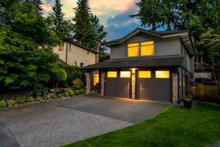 Main Photo: 1451 FINTRY Place in North Vancouver: Capilano NV House for sale : MLS®# R2611533