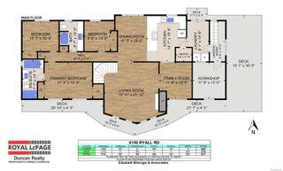 Photo 28: 6150 Ryall Rd in : Du West Duncan House for sale (Duncan)  : MLS®# 863897