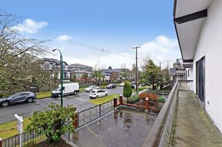 Photo 19: 892 E 54TH AVENUE in Vancouver: South Vancouver House for sale (Vancouver East)  : MLS®# R2535189