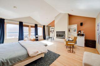 Photo 21: 13512 101 Avenue in Edmonton: Zone 11 House for sale : MLS®# E4263914