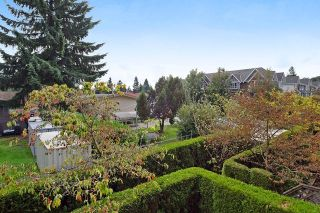 "Photo 13: 210 1576 GRANT Avenue in Port Coquitlam: Glenwood PQ Condo for sale in ""THE BROWSTONE"" : MLS®# R2000830"