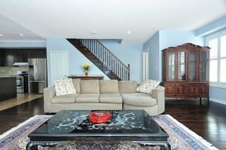 Photo 7: 6 Cathedral High Street in Markham: Cathedraltown House (3-Storey) for sale : MLS®# N5276509
