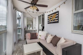 """Photo 16: 603 11881 88 Avenue in Delta: Annieville Condo for sale in """"Kennedy Heights Tower"""" (N. Delta)  : MLS®# R2602778"""
