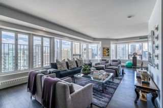 Photo 13: 2130 720 13 Avenue SW in Calgary: Beltline Apartment for sale : MLS®# A1102729
