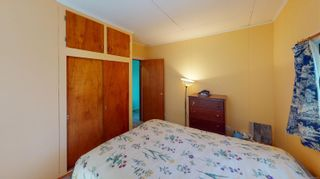 Photo 16: 570 Berry Point Rd in : Isl Gabriola Island House for sale (Islands)  : MLS®# 878402