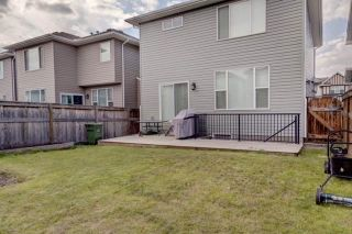 Photo 30: 38 AUBURN SPRINGS Close SE in Calgary: Auburn Bay Detached for sale : MLS®# C4203889