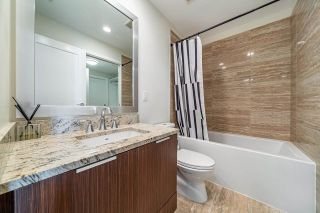 Photo 11: 1602 3333 SEXSMITH ROAD in Richmond: West Cambie Condo for sale : MLS®# R2588165